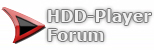 hddplayer_forum