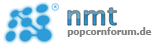 popcornforum