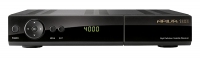 Ferguson Ariva 102E - HD-Satreceiver 