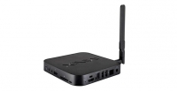 MiniX NEO X7 - Android Smart TV Box