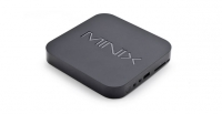 MiniX NEO X5 - Android Smart TV Box