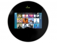 Olive One HD Musik Player/Server