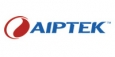 Aiptek