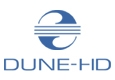 HDI Dune