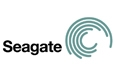 Seagate